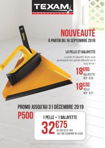 flyerpromo pelle+balayette-print-page-001