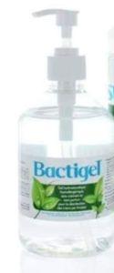 bactigel_500ml